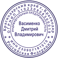 obrazets-22