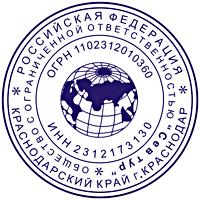 obrazets-54